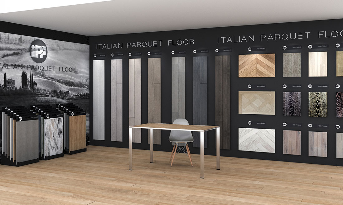 7-stand-showroom-1