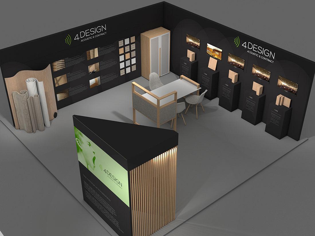 7-stand-showroom-2