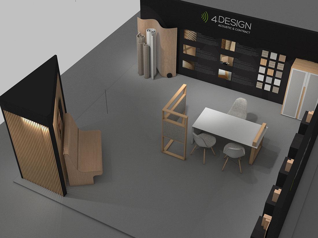 7-stand-showroom-3