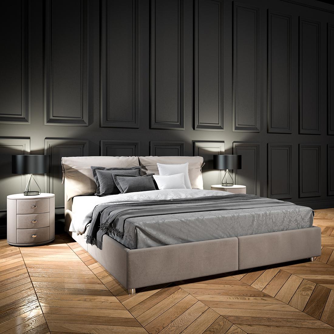 1-letto-imbottito-1